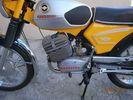 Zundapp '74 KS 125-thumb-5