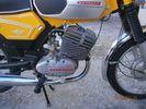Zundapp '74 KS 125-thumb-6