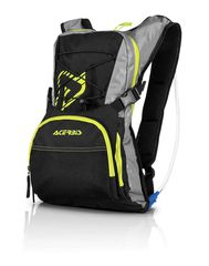 Τσάντα πλάτης Η2Ο Drink Backpack της ACERBIS