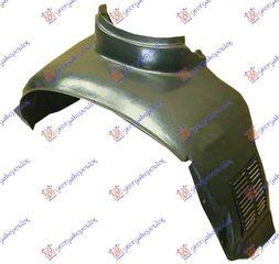 Θόλος Πλαστικός ALFA ROMEO 146 Liftback / 5dr 1995 - 1998 ( 930 ) 1.4 i.e. (930.B3)  ( AR 33501  ) (90 hp ) Βενζίνη #066800821