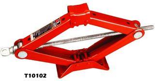 Γρύλος Μηχανικός 1tn TORIN T10102
