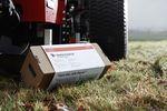 Γεωργικό κλαδοτεμαχιστές '22 LINDDANA TP 130 PTO  Δανίας-thumb-5