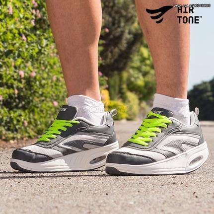 Αθλητικά Παπούτσια Air Tone