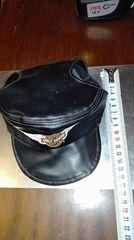 Καπέλο σκύλου Harley Davidson