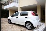 Fiat Punto '09 Grande -thumb-1