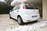 Fiat Punto '09 Grande -thumb-2