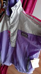 GORE-TEX TYPE Pulover Μπουφάν Σκι & Snowboard - Hiking, Hunting, Outdoors XL