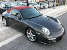 Porsche 997 '07 4S ΑΡΙΣΤΟ 2 ΧΡ ΕΓΓΥΗΣΗ-thumb-1
