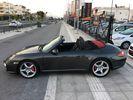 Porsche 997 '07 4S ΑΡΙΣΤΟ 2 ΧΡ ΕΓΓΥΗΣΗ-thumb-10