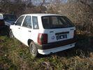 Fiat Tipo '94 1400 CC -thumb-2
