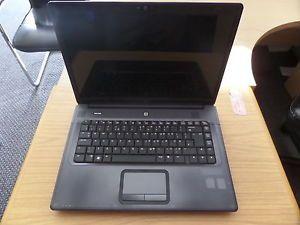 HP G7000 ζητείται μητρική
