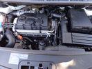 Volkswagen Caddy '07 1.9 TDI-thumb-9