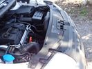 Volkswagen Caddy '07 1.9 TDI-thumb-10