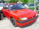 Mazda 323 '94-thumb-1