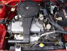 Mazda 323 '94-thumb-15