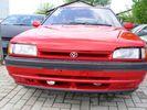 Mazda 323 '94-thumb-3