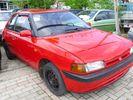 Mazda 323 '94-thumb-4