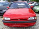 Mazda 323 '94-thumb-6