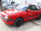 Mazda 323 '94-thumb-7