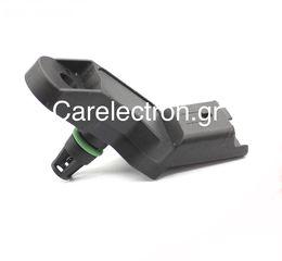 Αισθητήρας Απόλυτης Πίεσης Citroen 0261230043