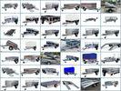 Ρυμούλκες/Τρέιλερ τρέιλερ αυτοκινήτου '21 ΜΕ ΕΓΚΡΙΣΗ.3-6 ΔΟΣΕΙΣ * ΤΙΜΕΣ*-thumb-3