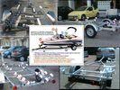 Ρυμούλκες/Τρέιλερ τρέιλερ αυτοκινήτου '21 ΜΕ ΕΓΚΡΙΣΗ.3-6 ΔΟΣΕΙΣ * ΤΙΜΕΣ*-thumb-17