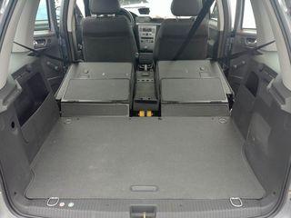 Σαλόνι και ταπετσαρίες Opel Meriva 03'-10'