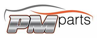 ΤΑ ΦΘΗΝΟΤΕΡΑ ΑΝΤΑΛΛΑΚΤΙΚΑ ΚΑΙ ΑΝΑΛΩΣΙΜΑ μπειτε στην www.PMparts.gr