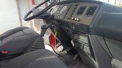 Nissan '04 ATLEON  80.14-thumb-9