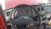 Nissan '04 ATLEON  80.14-thumb-18