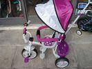 Ποδήλατο παιδικά '20 FAMILY τρίκυκλο, 3 ΧΡΩΜΑΤΑ-thumb-11