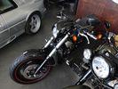 Harley Davidson Night ROD Special '08-thumb-2