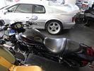 Harley Davidson Night ROD Special '08-thumb-3