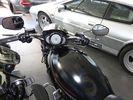 Harley Davidson Night ROD Special '08-thumb-4