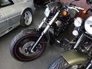 Harley Davidson Night ROD Special '08-thumb-5