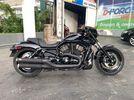 Harley Davidson Night ROD Special '08-thumb-7