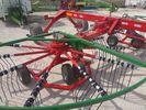 Γεωργικό χορτοσυλέκτες '19  630-22 Gougoulias -thumb-1
