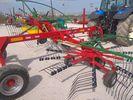Γεωργικό χορτοσυλέκτες '19  630-22 Gougoulias -thumb-3