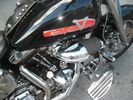 Harley Davidson FAT BOY Special '93 FLSTF-thumb-4