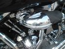 Harley Davidson FAT BOY Special '93 FLSTF-thumb-6