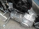 Harley Davidson FAT BOY Special '93 FLSTF-thumb-11