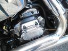 Harley Davidson FAT BOY Special '93 FLSTF-thumb-17