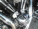 Harley Davidson FAT BOY Special '93 FLSTF-thumb-18