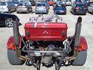 Rewaco '83 VW 1300-thumb-5