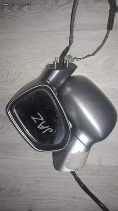 ΚΑΘΡΕΠΤΕΣ ΗΛΕΚΤΡΙΚΟΙ HONDA  JAZZ 2002-2005 μοντέλο