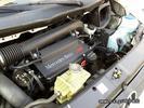 Mercedes-Benz '01 108VITO CDI-thumb-1
