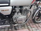 Yamaha XS 400 '81 XS 400-thumb-3