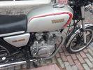 Yamaha XS 400 '81 XS 400-thumb-8