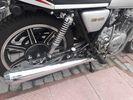 Yamaha XS 400 '81 XS 400-thumb-9