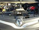 Renault Kangoo '14 MAXI L2H1 EURO5-thumb-20